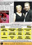 Galway Advertiser 2005/2005_10_20/GA_2010_E1_010.pdf