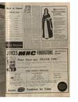 Galway Advertiser 1972/1972_08_24/GA_24081972_E1_003.pdf