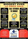 Galway Advertiser 2005/2005_10_20/GA_2010_E1_029.pdf