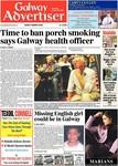 Galway Advertiser 2005/2005_10_20/GA_2010_E1_001.pdf
