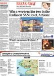 Galway Advertiser 2005/2005_10_20/GA_2010_E1_028.pdf