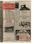 Galway Advertiser 1972/1972_08_24/GA_24081972_E1_001.pdf
