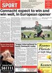 Galway Advertiser 2005/2005_10_20/GA_2010_E1_144.pdf