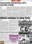 Galway Advertiser 2005/2005_10_20/GA_2010_E1_143.pdf