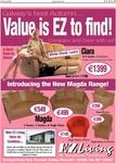 Galway Advertiser 2005/2005_10_20/GA_2010_E1_011.pdf