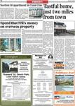 Galway Advertiser 2005/2005_10_20/GA_2010_E1_136.pdf
