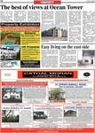 Galway Advertiser 2005/2005_10_20/GA_2010_E1_130.pdf