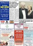 Galway Advertiser 2005/2005_10_20/GA_2010_E1_008.pdf