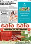 Galway Advertiser 2005/2005_10_20/GA_2010_E1_027.pdf