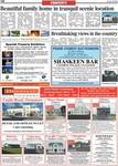 Galway Advertiser 2005/2005_10_20/GA_2010_E1_128.pdf