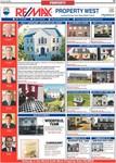 Galway Advertiser 2005/2005_10_20/GA_2010_E1_127.pdf