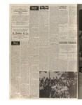 Galway Advertiser 1972/1972_08_24/GA_24081972_E1_006.pdf