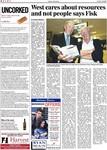 Galway Advertiser 2005/2005_10_20/GA_2010_E1_014.pdf