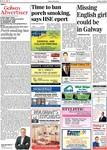 Galway Advertiser 2005/2005_10_20/GA_2010_E1_002.pdf