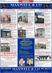 Galway Advertiser 2005/2005_10_20/GA_2010_E1_135.pdf