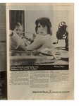 Galway Advertiser 1972/1972_08_24/GA_24081972_E1_007.pdf