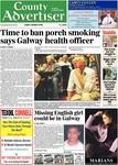 Galway Advertiser 2005/2005_10_20/GA_2010_E2_001.pdf
