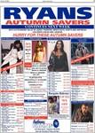 Galway Advertiser 2005/2005_10_20/GA_2010_E1_009.pdf