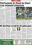 Galway Advertiser 2005/2005_10_20/GA_2010_E1_141.pdf