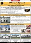 Galway Advertiser 2005/2005_10_20/GA_2010_E1_137.pdf