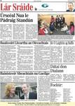 Galway Advertiser 2005/2005_10_20/GA_2010_E1_030.pdf