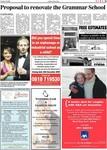 Galway Advertiser 2005/2005_10_20/GA_2010_E1_035.pdf