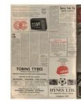 Galway Advertiser 1972/1972_08_24/GA_24081972_E1_010.pdf