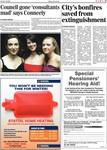 Galway Advertiser 2005/2005_10_20/GA_2010_E1_037.pdf