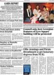 Galway Advertiser 2005/2005_10_20/GA_2010_E1_032.pdf
