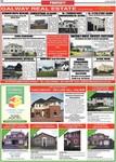 Galway Advertiser 2005/2005_10_20/GA_2010_E1_134.pdf
