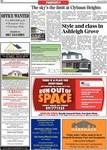 Galway Advertiser 2005/2005_10_20/GA_2010_E1_138.pdf