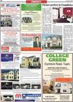Galway Advertiser 2005/2005_10_20/GA_2010_E1_132.pdf