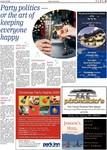 Galway Advertiser 2005/2005_10_20/GA_2010_E1_045.pdf