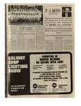 Galway Advertiser 1972/1972_10_12/GA_12101972_E1_005.pdf