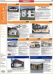 Galway Advertiser 2005/2005_10_20/GA_2010_E1_131.pdf