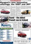 Galway Advertiser 2005/2005_10_20/GA_2010_E1_088.pdf