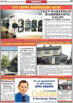 Galway Advertiser 2005/2005_10_20/GA_2010_E1_133.pdf