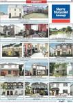 Galway Advertiser 2005/2005_10_20/GA_2010_E1_123.pdf