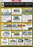 Galway Advertiser 2005/2005_10_20/GA_2010_E1_109.pdf