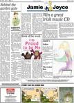 Galway Advertiser 2005/2005_10_20/GA_2010_E1_034.pdf