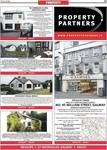 Galway Advertiser 2005/2005_10_20/GA_2010_E1_121.pdf