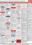 Galway Advertiser 2005/2005_10_20/GA_2010_E1_079.pdf