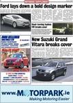 Galway Advertiser 2005/2005_10_20/GA_2010_E1_062.pdf
