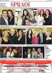 Galway Advertiser 2005/2005_10_20/GA_2010_E1_020.pdf