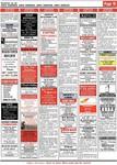 Galway Advertiser 2005/2005_10_20/GA_2010_E1_077.pdf