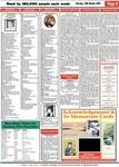 Galway Advertiser 2005/2005_10_20/GA_2010_E1_071.pdf