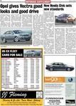 Galway Advertiser 2005/2005_10_20/GA_2010_E1_086.pdf