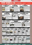 Galway Advertiser 2005/2005_10_20/GA_2010_E1_129.pdf