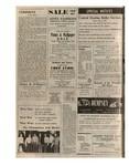 Galway Advertiser 1972/1972_10_12/GA_12101972_E1_002.pdf