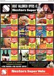 Galway Advertiser 2005/2005_10_27/GA_2710_E1_011.pdf